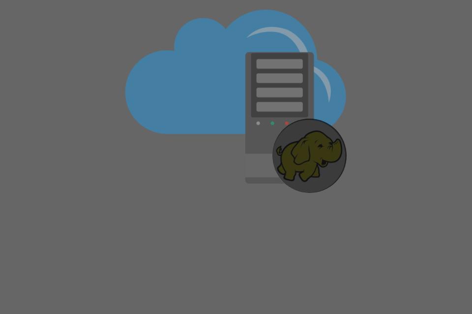 Hadoop Cluster Deployment – Free Session