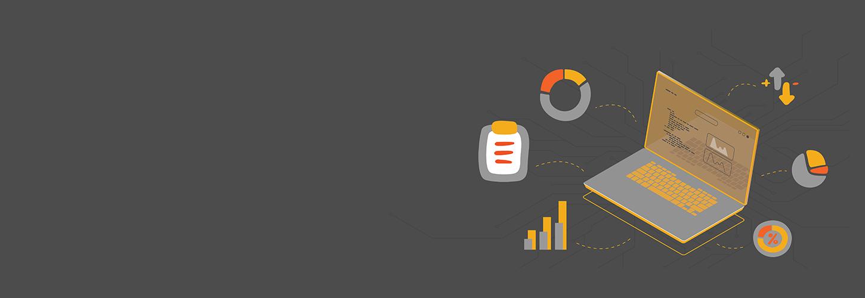 Data Science – Dice Analytics