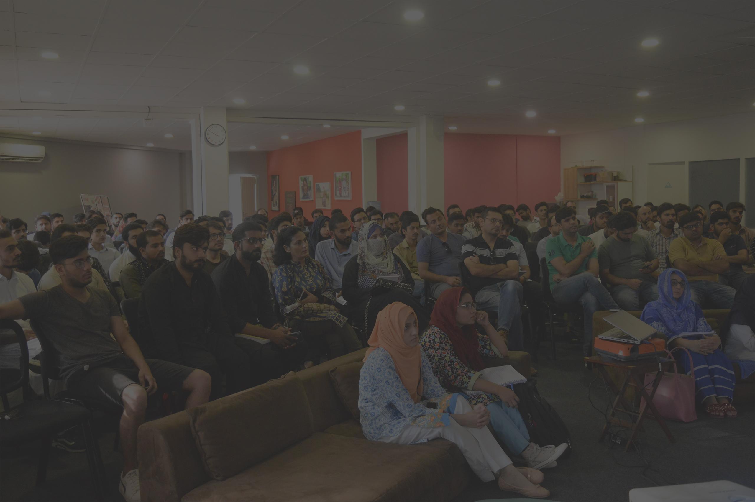 AI & Big Data – Free Session
