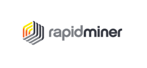 RapidMiner